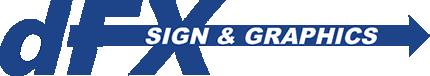 dFX Sign & Graphics LLC